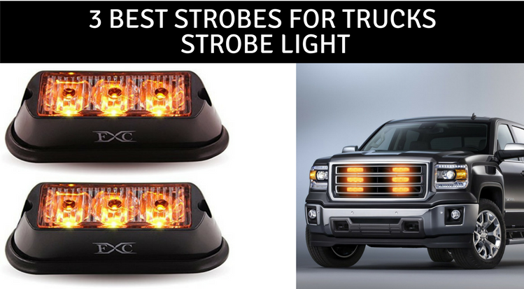 youtube light hqdefault lighting super tow amber white lights grille trucks watch strobe bright truck for construction